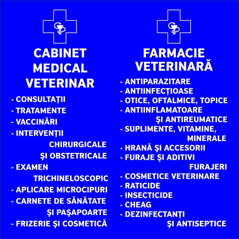 servicii_veterinare_vatra_dornei